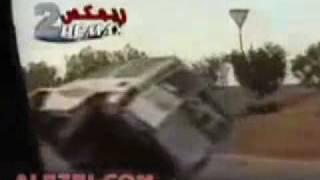 reggio emilia arabi Dos Ruedas Remix Arabes 3GP MP4 FLV Download.mp4