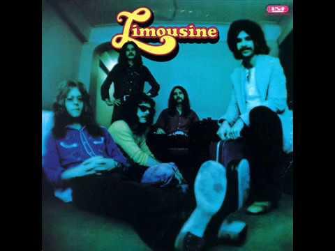 Starwood Homebrew Hq Vinyl Full Album 1976