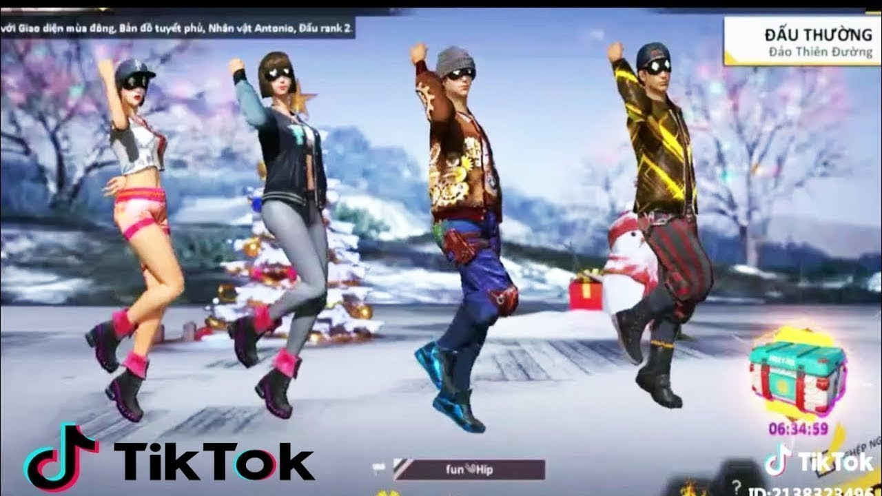 15 Top Pictures Free Fire Tik Tok Free Fire Tik Tok Video ...  |K Tik Tok Free Fire