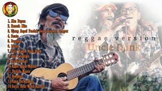 Download Mp3 uncle djink full album reagge version terbaru 2020