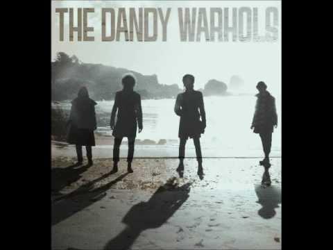 Клип The Dandy Warhols - Sun