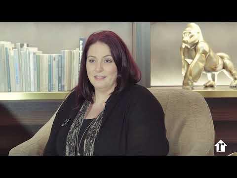 Tamara Fiema provides Closing Tips