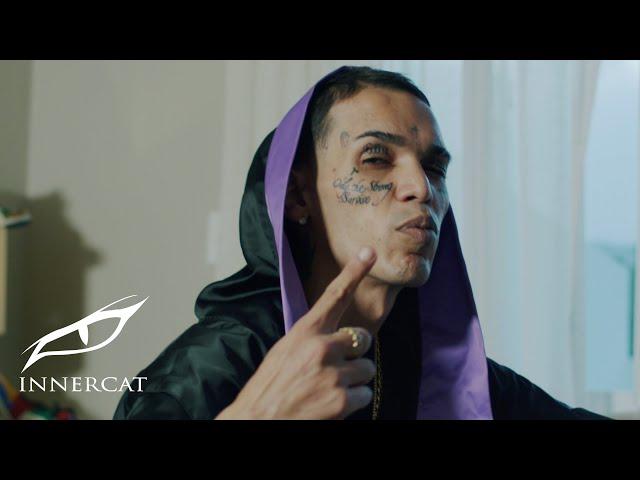 Ele A El Dominio - Only Fans (Official Video) - Ele A El Dominio