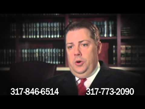 Carmel IN Real Estate Zoning Attorney Noblesville Land Use Lawyer Indiana