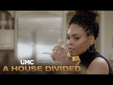 Carissa Vs. Mrs. Sanders | A House Divided | UMC Original Series