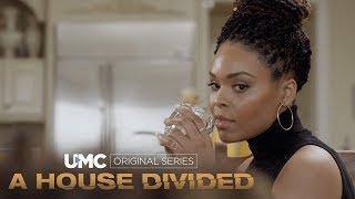 Carissa Vs Mrs Sanders A House Divided UMC Original Series