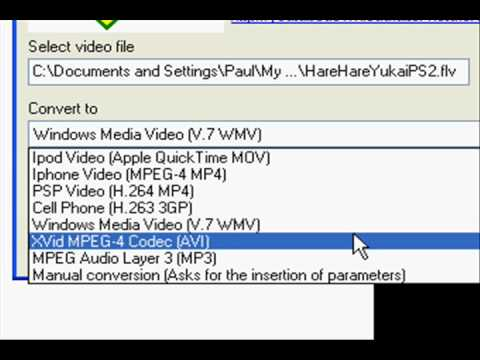 YouTube Downloader Tutorial (High Quality)