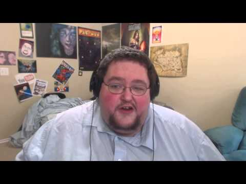 FRANCIS IS UPSET ABOUT HEARTHSTONE, BLIZZARDS NEW GAME.
