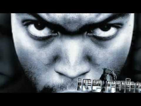 Ice Cube - Do Ya Thang (HQ)