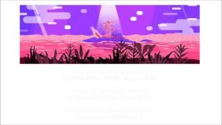 Girls Generation -  Sailing (That Summer 0805) [Karaoke Thai Sub with Instrumental]