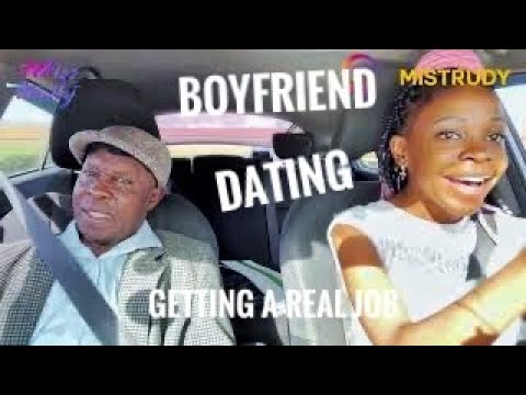 Drive With Me And My Strict African Dad! Telling My Dad My Secrets!