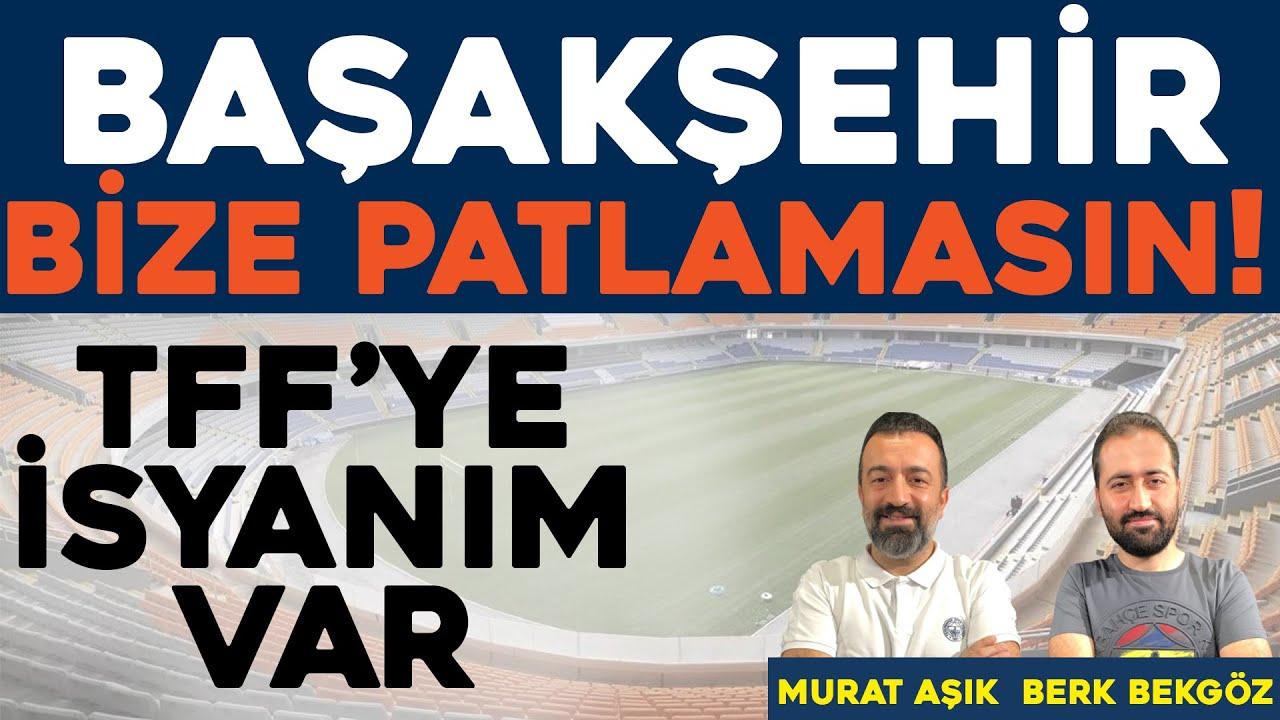 Download Valencia Pik Yaptı, Deplasman Tribünü Hep Kazanır | Efsane Fenerbahçe #13