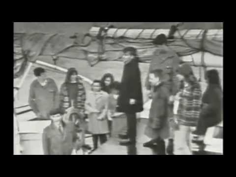 Gene Pitney - It Hurts to be in Love (live,1966)