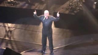 Joe Cocker - When The Night Comes (LIVE in Yerevan) HD