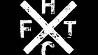 Riot Song - Frank Turner