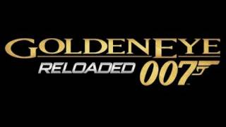 GoldenEye 007: Reloaded - Game Preview