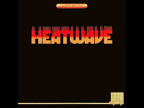 Heatwave-The Star Of The Story
