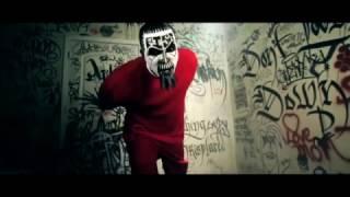 A G Rap راب ليبي 2016 ممنوع دخول تحت ال 18+ جديد YouTube
