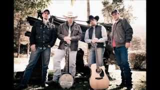 Texas Hammer - Knockin