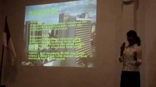 Presentasi Tentang Koperasi