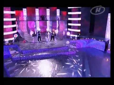 Клип Nastya - Дай Мне Только Шанс