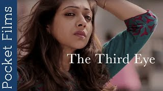 Bengali Short Film – The Third Eye | Social #pocketfilms