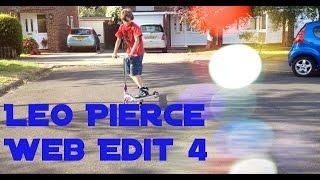 Leo Pierce Web Edit 4
