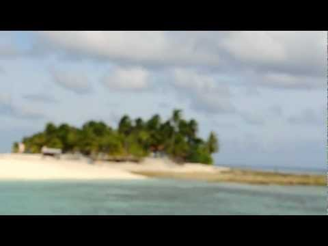 Kalanggaman Island, Palompon, Leyte, Philippines
