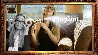 Was ihr über Parfüm wissen solltet - Die Klugscheisserin