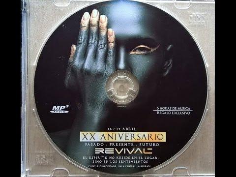 REVIVAL XX Aniversario (pista 1)