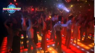 Boogie Nights Megamix BeeGees