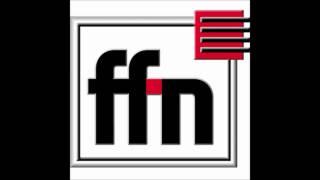 RADIO FFN HOT 100 FREEZ