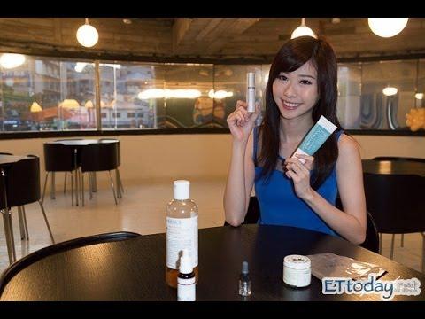 shop.com美安產品介紹
