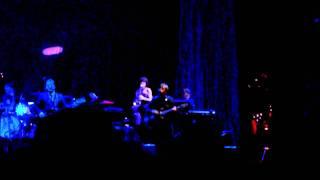 Bryan Ferry - Avalon (Live @ Bolgheri Melody, Italy)