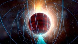 Equatorial Solar Risk, Powerhouse Star   S0 News Nov.20.2015