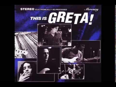 Greta - This Is Greta! (1995) - Full Album