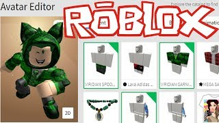 FAIROUT TO FAIROUT and (A) and TO-ROBLOX
