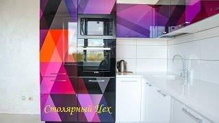 Кухня 2014 серия Дизайнов в Харькове BLUM kitchen design ideas(, 2014-10-28T19:32:04.000Z)