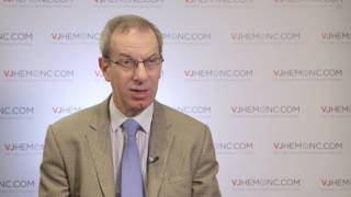 What is the role for idelalisib and duvelisib in CLL?