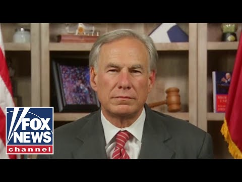Gov. Abbott details consequences for Dem lawmakers when they return to Texas