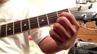 Video Como Aprender a Tocar Guitarra: DO,RE,MI,FA,SOL,LA,SI download MP3, 3GP, MP4, WEBM, AVI, FLV Oktober 2017