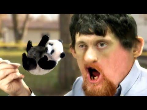 Skot- Florida Man Parody Song
