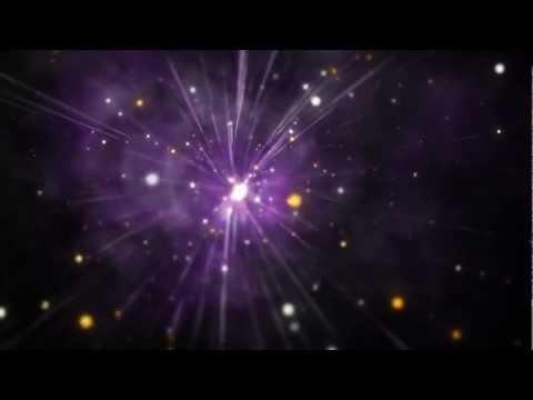 Miss You - Trentemøller (neus remix) DREAM WORLD