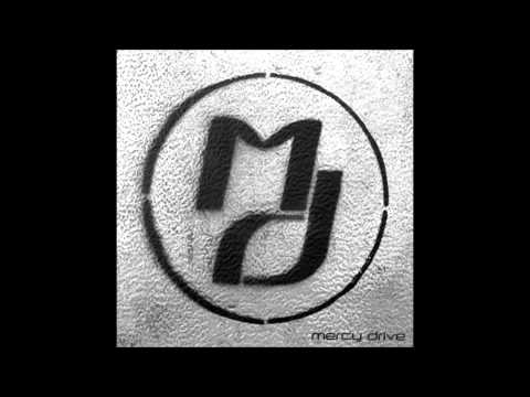 Mercy Drive - Burn in my Light(Remixed Version)