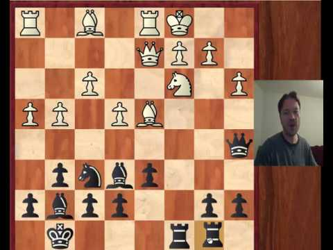 Practical Chess Lessons 2
