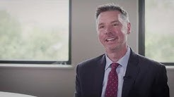 MB Financial Bank - A conversation with the CEO of Thresholds
