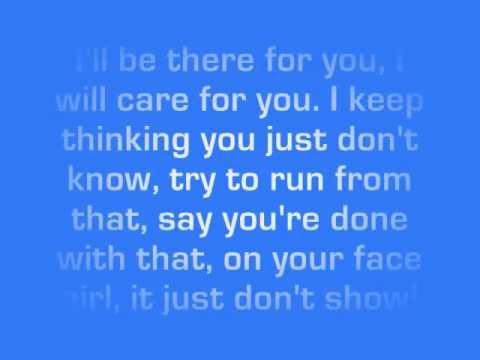 Take Care rihanna and drake lyrics