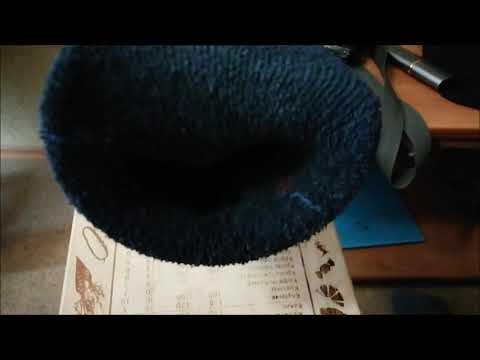 Приспособления для одевания носков. 22.11.18.