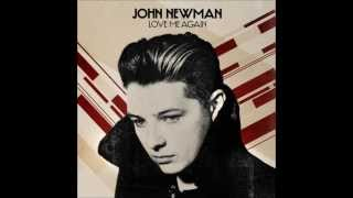 John Newman - Love Me Again (Clark Kent Remix) **Free Download**