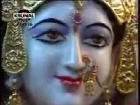 Bhojpuri Dhobiya Bhakti Song-3